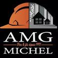Photo de profil de AMG MICHEL - Entreprise générale de bâtiment