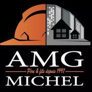 Photo de AMG MICHEL - Entreprise générale de bâtiment