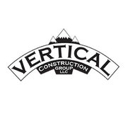 Vertical Construction Group LLC's photo