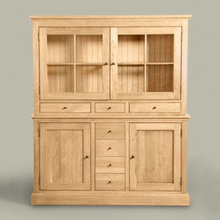 cabinets, misc