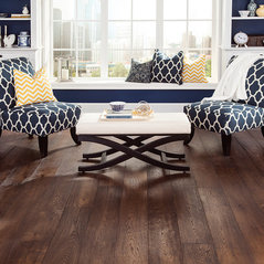 Highway Flooring Inc Edison Nj Us 08817