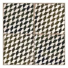Panoply Tiles, 1 m2