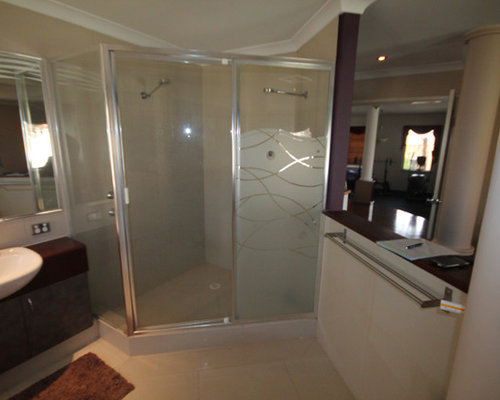 Canning vale ensuite for E kitchens canning vale