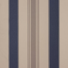 Royal Bache Striped Upholstery Fabric