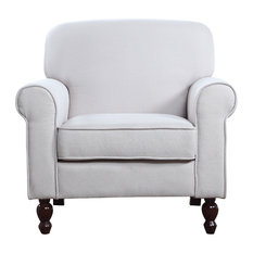 Shop Traditional Armchairs And Accent Chairs Best Deals