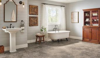 Best Kitchen And Bathroom Designers In Turlock CA Houzz - Bathroom remodel turlock ca