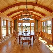 Carole Hunter Home Design's photo