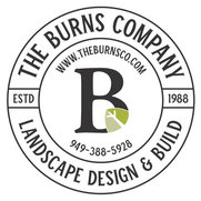 The Burns Company's photo