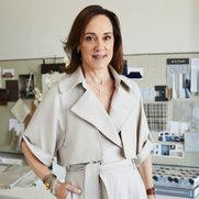 Marylou Sobel Interior Design's photo
