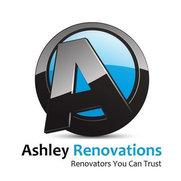 Foto de Ashley Renovations, LLC