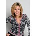 Connie Cooper Designs's profile photo