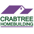 G. Crabtree Home Building's profile photo