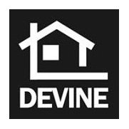 Devine Building Services Ltd's photo
