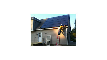 Yes Solar Solutions