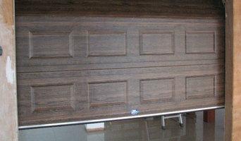 Clarks Garage Door & Gate Repair Chicago