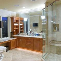Bathroom Remodeling Glendale Ca bathroom remodeling glendale - glendale, ca, us 91201