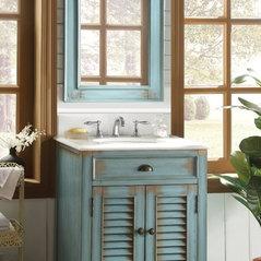 Bathroom Vanities Naples Fl deg bathroom vanities - naples, fl, us