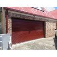 Crown garage doors and shutters pty ltd's profile photo