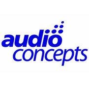 Audio Concepts's photo