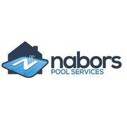 Nabors Pools's photo