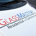 Glass Masters's profile photo