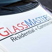 Foto de Glass Masters