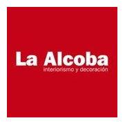 Foto de La Alcoba