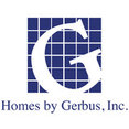 Homes by Gerbus's profile photo