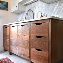 Jenna Burger Design Saratoga Springs Ny Us 12866