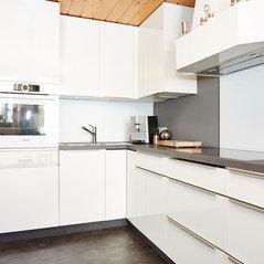 Küchenrenovierung münchen  Elha Service - Küchen I Haushaltsgeräte I München - München, DE 80999