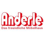Möbelhaus Anderle Berlin De 13507