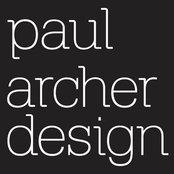 Photo de Paul Archer Design