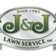 J & J Lawn Service, Inc.'s photo