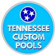 Tennessee Custom Pools's photo