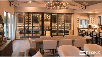 Company Highlight Video by Fainting Goat Wine Cellars