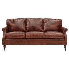 traditional sofa designs. Belgrave 3 Seater Sofa - Sofas Traditional Designs