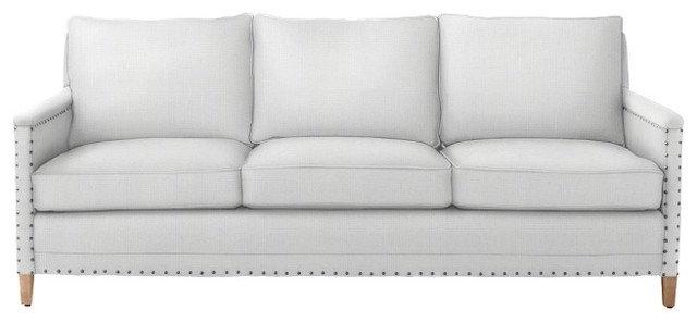 Traditional Sofas By Serena U0026 Lily