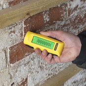 Cardiff Damp Proofing's photo