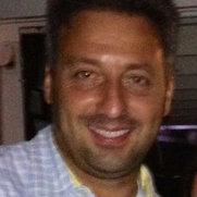Sivilli Contracting's photo