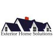Foto de Exterior Home Solutions