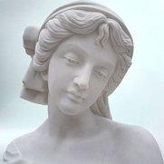 Stone Sculpture@New Home Stone's photo
