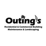 Outings Landscaping & Property Maintenance's photo