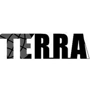株式会社Terra Designさんの写真