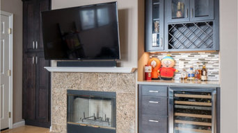 Company Highlight Video by MT Kitchen Cabinets, Inc