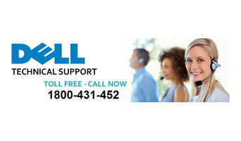 Dell Support Number Australia
