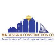 MA Design & Construction Co's photo