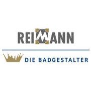 Foto von REIMANN - Die Badgestalter