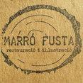 Foto de perfil de MarróFusta