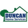 Duncan Home Services's profile photo