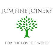JCM Fine Joinery's photo